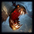 파일:fiddlesticks_portrait.png