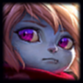 파일:poppy_portrait.png