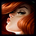 파일:missFortune_portrait.png