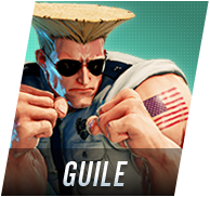 파일:sfv-guile-colored.png