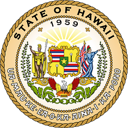파일:Seal_of_Hawaii.png