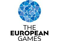 파일:European_Games_logo.jpg