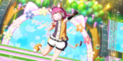 파일:147Tennoji-Rina-Smiley-Decoration-SR-1BKhP1.png