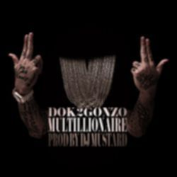 파일:Dok2 Multillionaire(Single).jpg