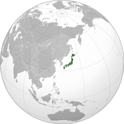 파일:1024px-Japan_(orthographic_projection).svg.png