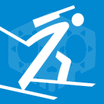 파일:Biathlon_PC.png