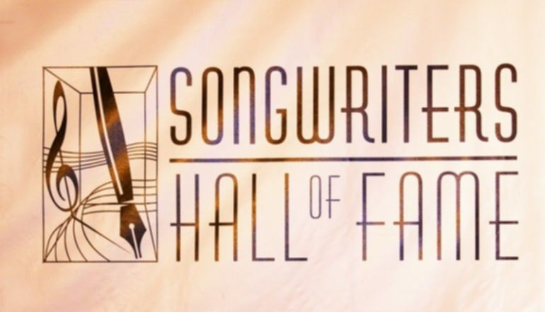 파일:songwriters-hall-of-fame-logo_770_441_90_s.jpg
