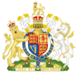 파일:Royal Coat of Arms of the United Kingdom2.png