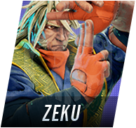 파일:sfv-zeku-colored.png