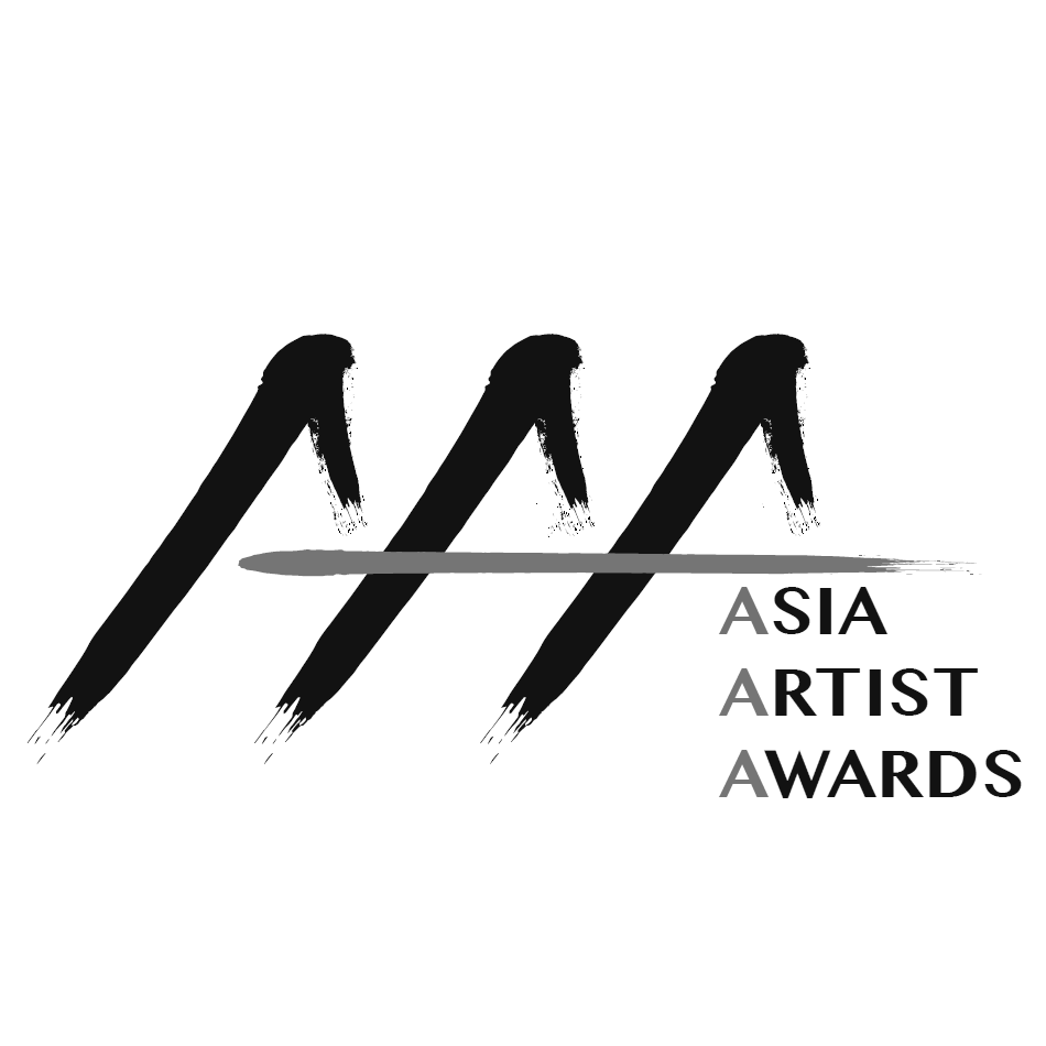 파일:asia artist awards.png