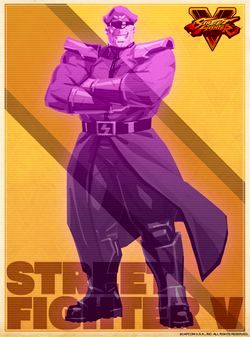 파일:Phantom_Vega__SFV_Shadaloo C.R.I._profile_artwork.jpg