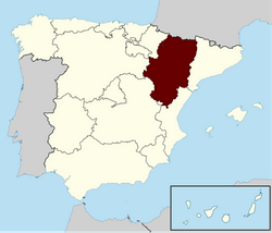 파일:1024px-Aragon_in_Spain_(plus_Canarias).svg.png
