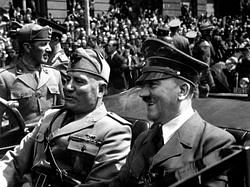 파일:Hitler_and_Mussolini_June_1940.jpg