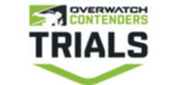 파일:preview_image_owc_trial.png