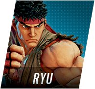 파일:sfv-ryu-colored.png