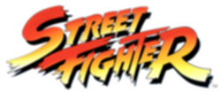 파일:Street Fighter Series.png