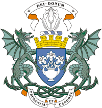 파일:City_of_Dundee_Coat_of_Arms.png