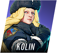 파일:sfv-kolin-colored.png