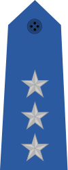 파일:Taiwan-airforce-OF-9a.svg.png