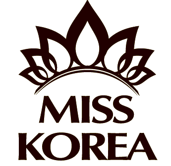 파일:Miss Korea.png
