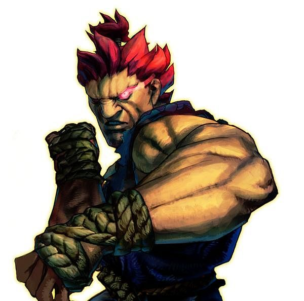 파일:Gouki_Street Fighter IV_Character Select.jpg