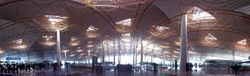 파일:attachment/beijing_airport.jpg