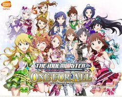파일:attachment/THE iDOLM@STER/imas2ndOFA.jpg