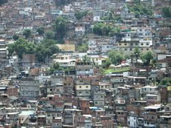 파일:attachment/favela.jpg