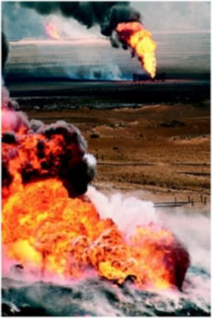 파일:attachment/gulfwar_fire.jpg