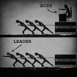 파일:attachment/leadership.png