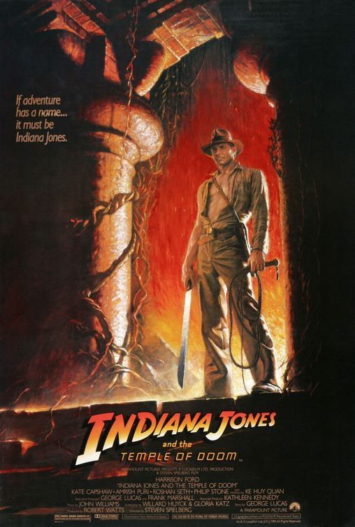 파일:attachment/인디아나 존스 시리즈/indiana_jones_and_the_temple_of_doom_ver11.jpg