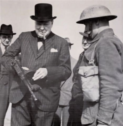 파일:attachment/churchill-met-tommy-gun.jpg