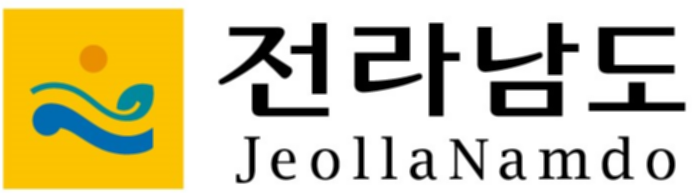 파일:attachment/jeonnam.png