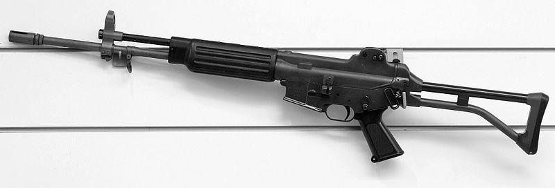 파일:attachment/800px-Daewoo_K2_rifle_early_version_1.jpg