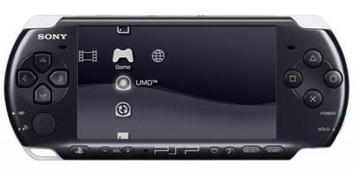 파일:attachment/psp3000.jpg