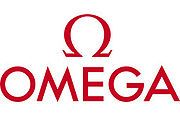 파일:attachment/Omega_Logo.jpg