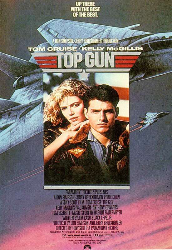 파일:attachment/Top_Gun.jpg