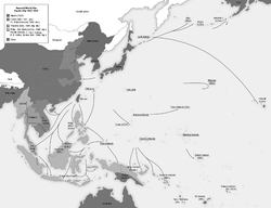 파일:attachment/Second_world_war_asia_1937-1942_map_00001.png