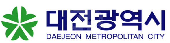 파일:attachment/daejeoncitylogo.png