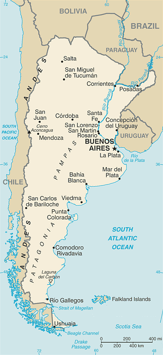 파일:attachment/아르헨티나/Argentina_map.png