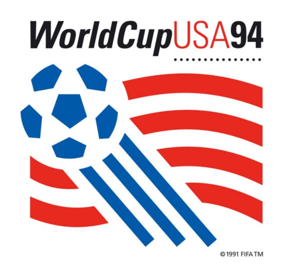 파일:attachment/USA_1994_World_Cup.jpg