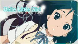 파일:attachment/K-ON_-_Hello_Little_Girl.jpg