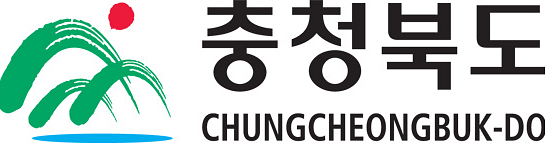파일:attachment/chungbuk.png