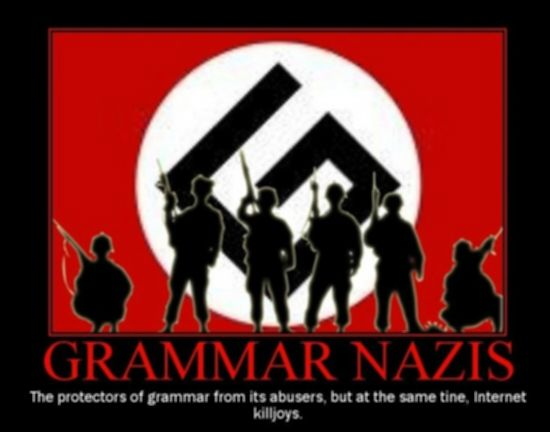 파일:attachment/AGrammar_nazis_1.jpg
