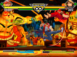 파일:attachment/cvs2.png
