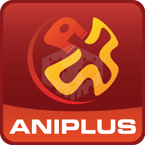 파일:attachment/aniplus_logo.png