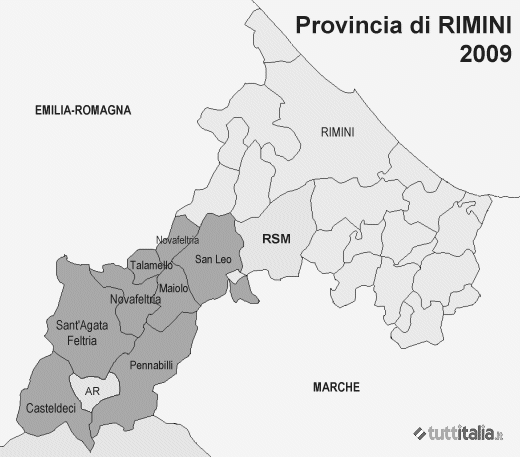 파일:attachment/rimini_and_san_marino.gif