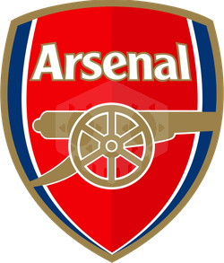 파일:Arsenal.png