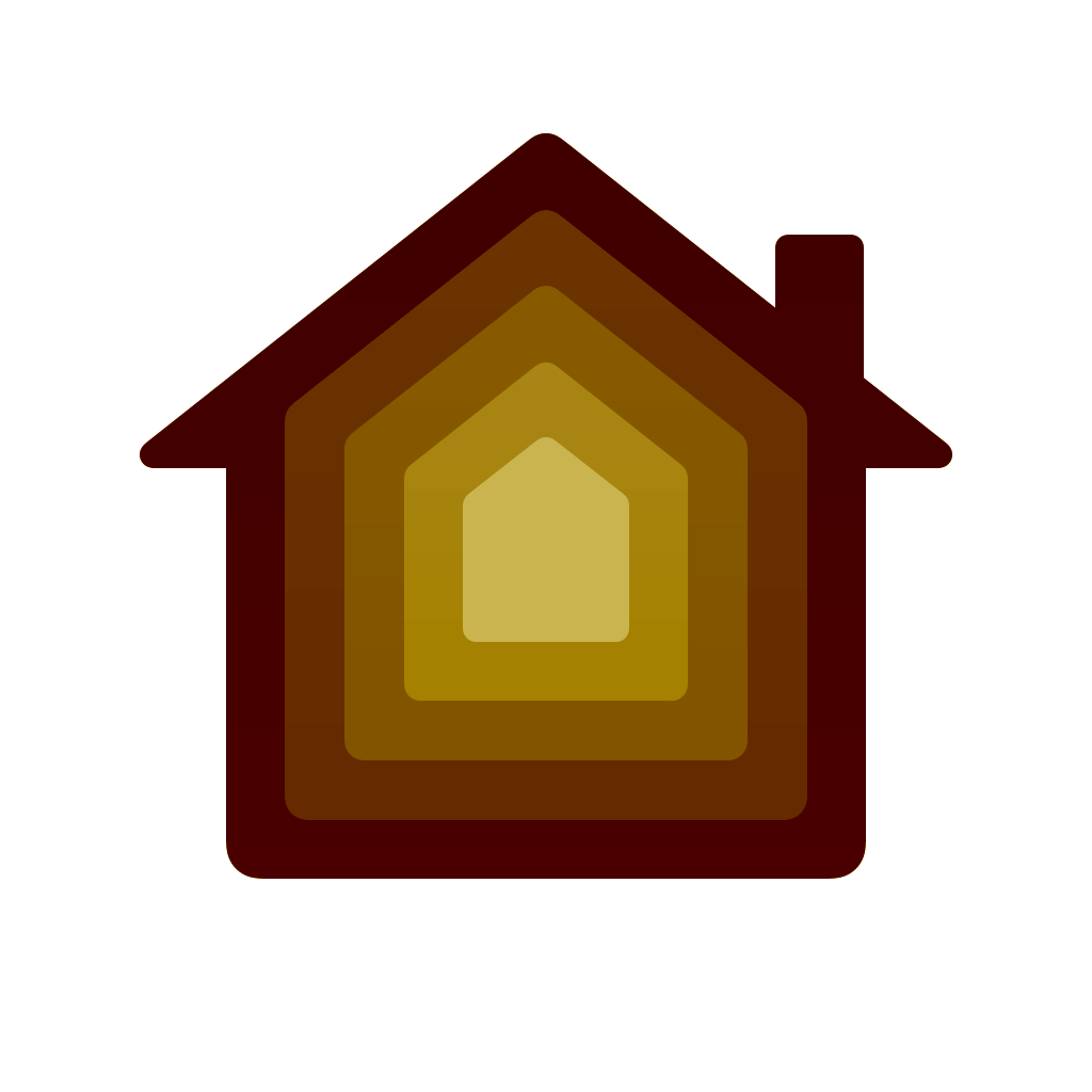 파일:home - ios.png