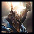 파일:pantheon_portrait.png